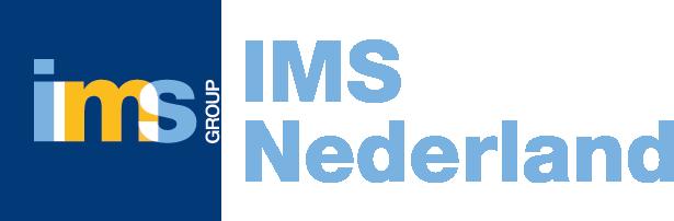 IMS Nederland B.V.